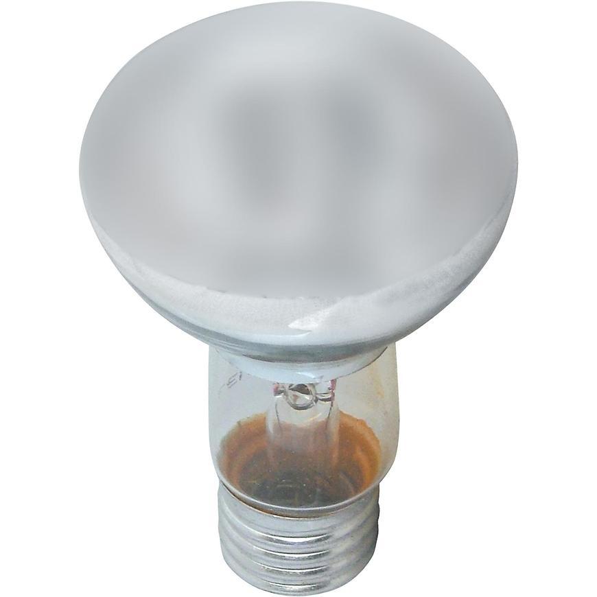 Žárovka R63 60W