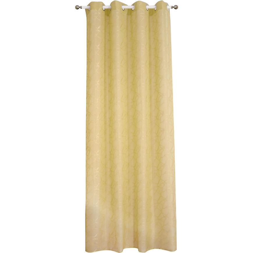 Záclony Coli 140x250 17651