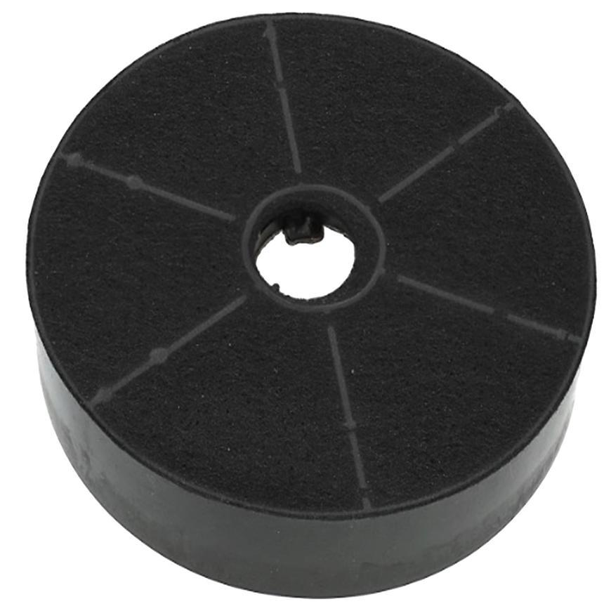 Uhlíkový filtr Soft