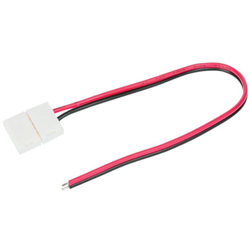 Napájecí konektor pro LED pásky