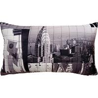 Povlak New York 40x70