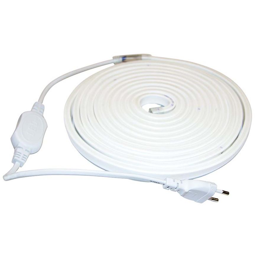 Neon Light IP67 5M 20W CW 700LM