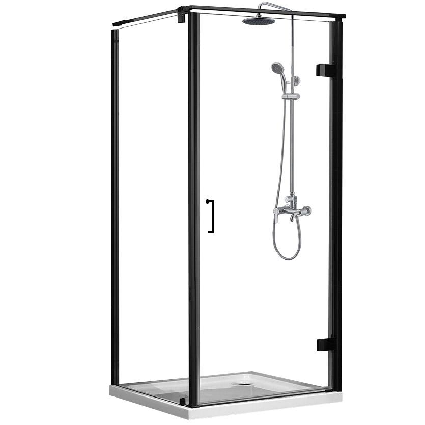 Sprchový kout Maja 90x90x190