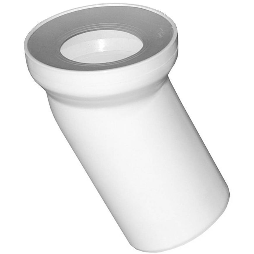 Koleno WC  kol007