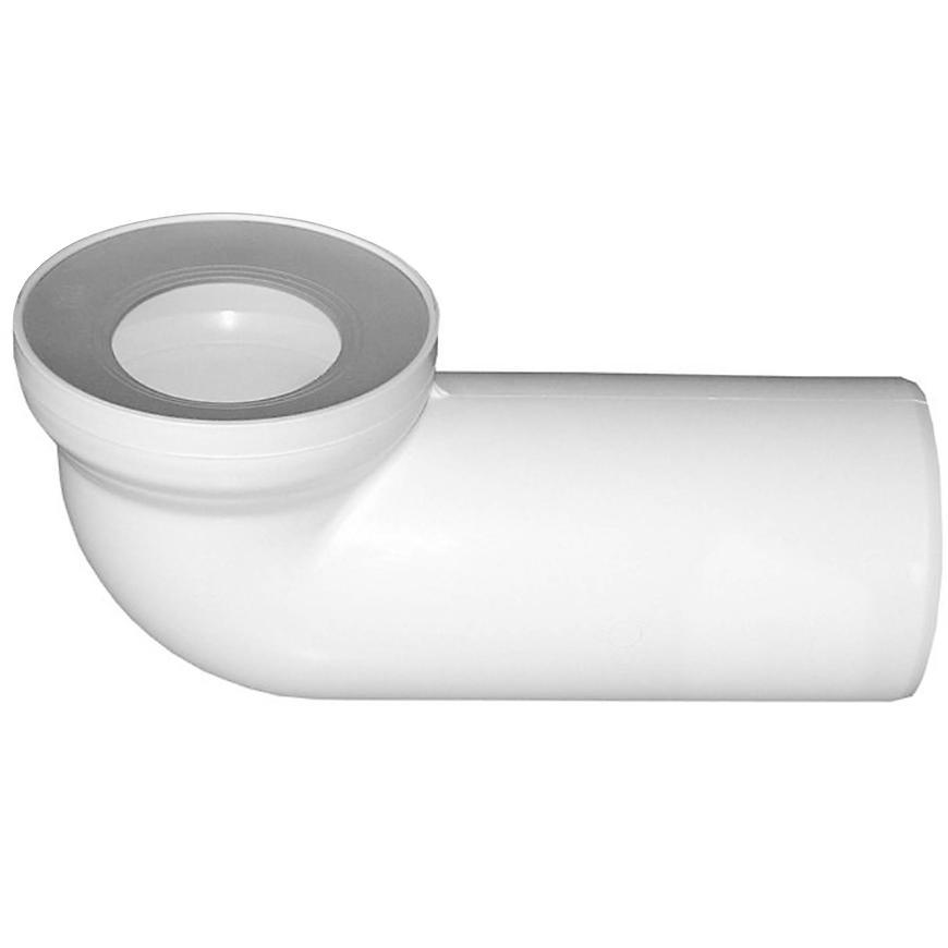 Koleno WC  kol009