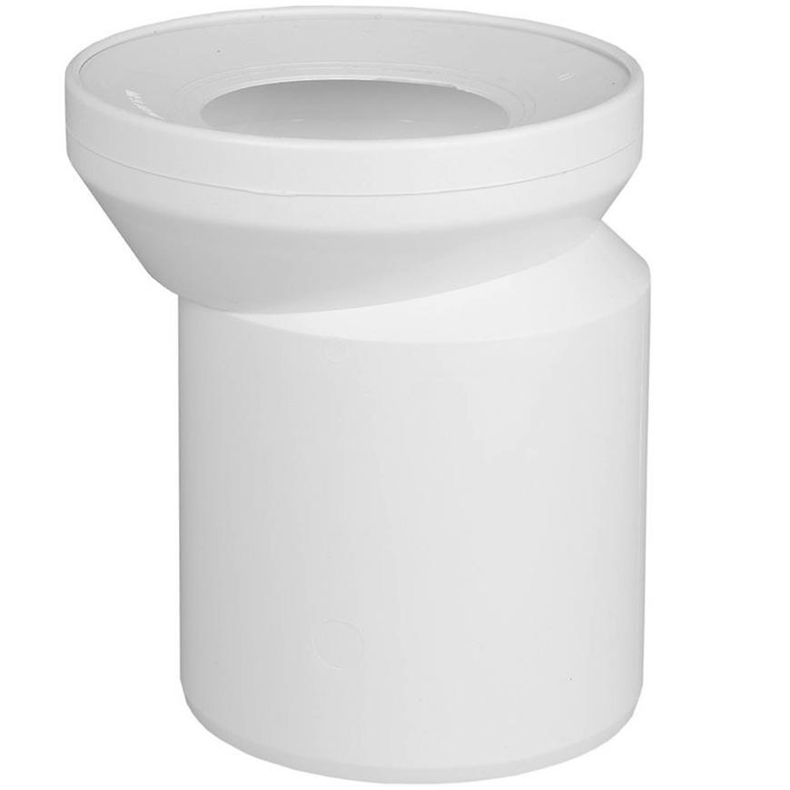 WC manžeta excentrická  pro042