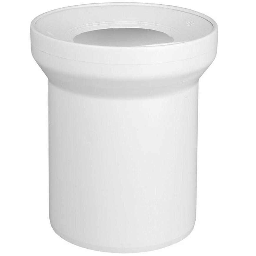 WC manžeta jednoduchá pro041