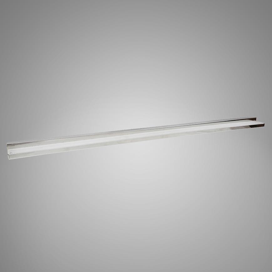 Svítidlo Sumo Led 100 Cm 18W