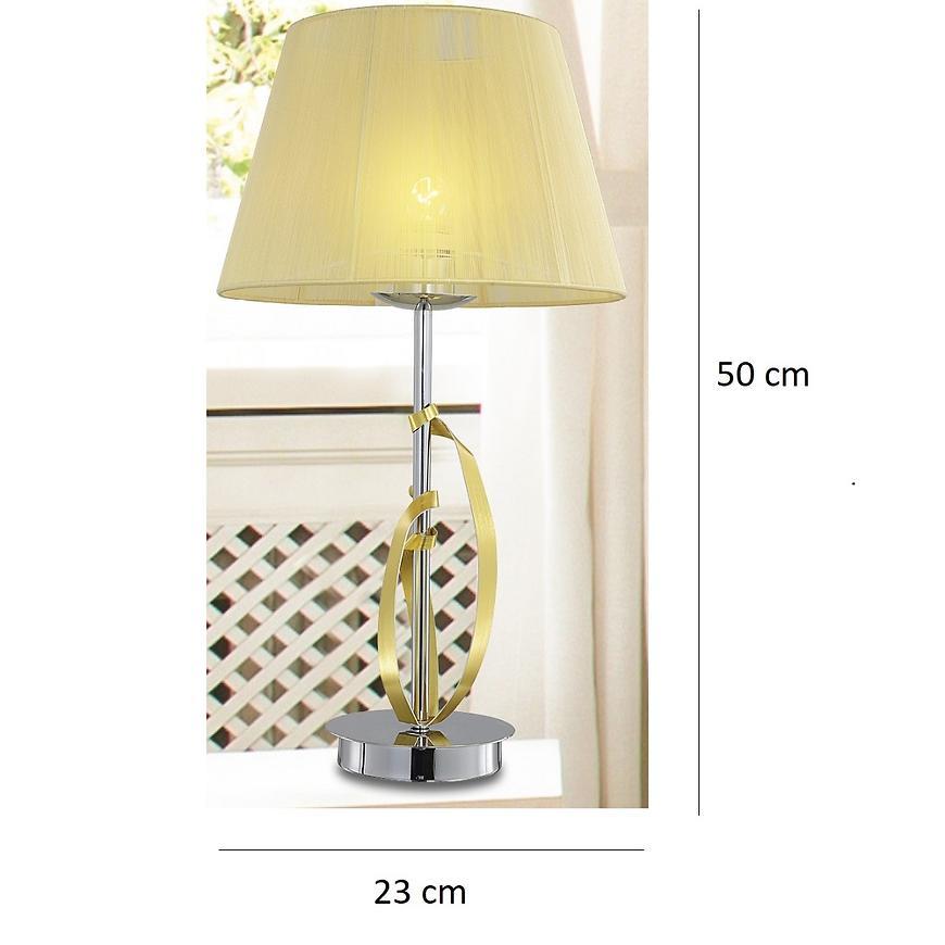 Lampičky do ložnice,vybavení a dekorace