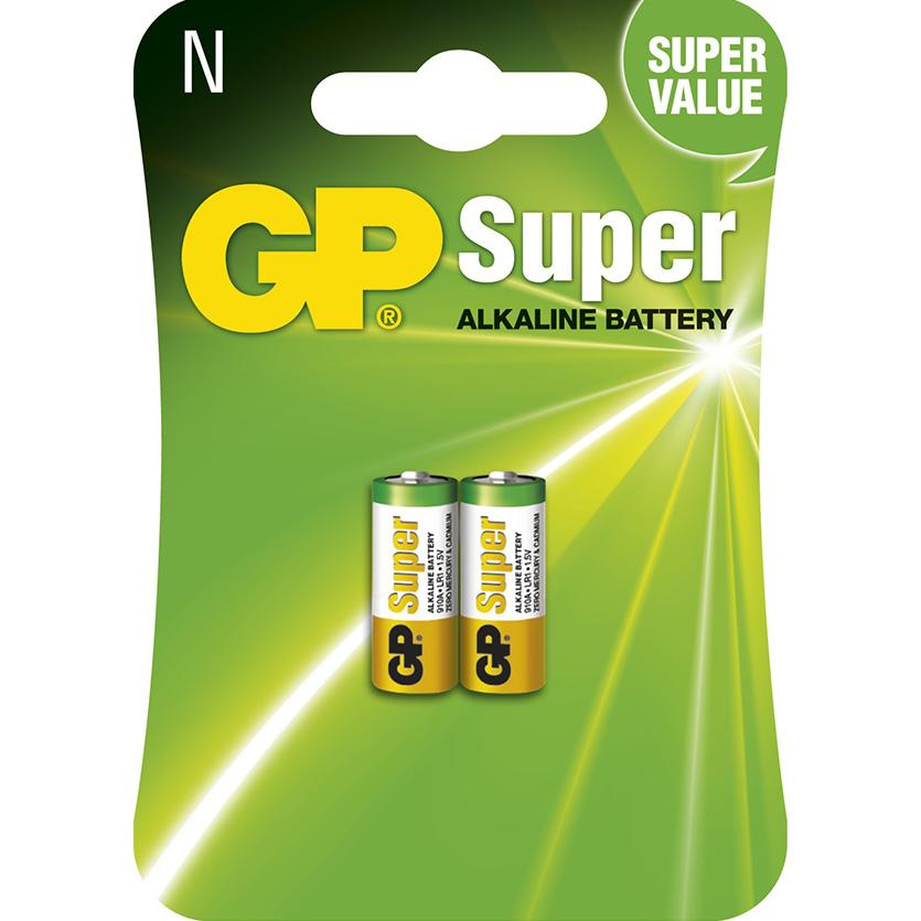 Speciální baterie B1305 GP 910A 2BL