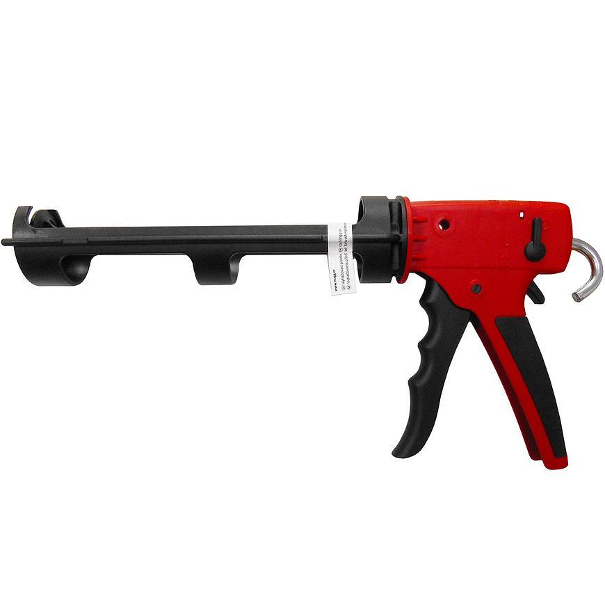 Vytlačovací pistole 230 mm