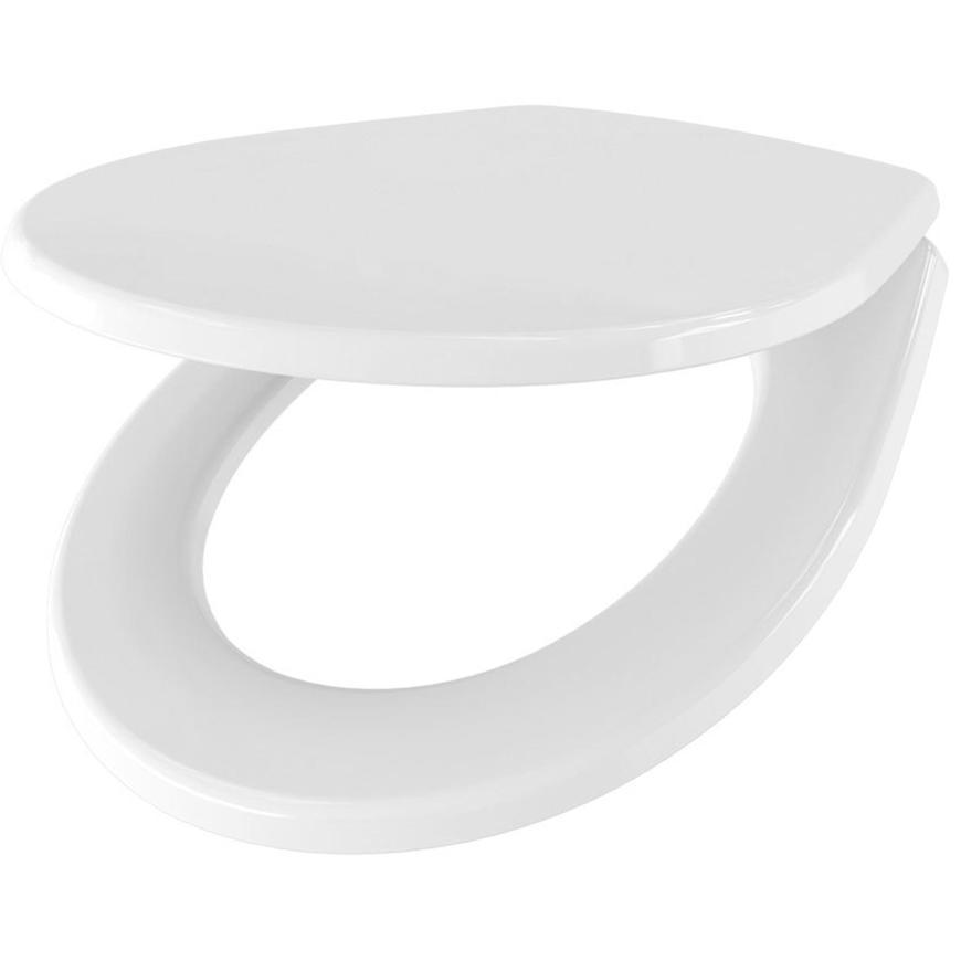 WC sedátko Cleo 09/A Panty Plast
