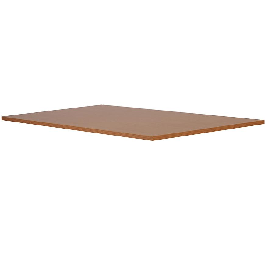 Deska stolu Istra, buk