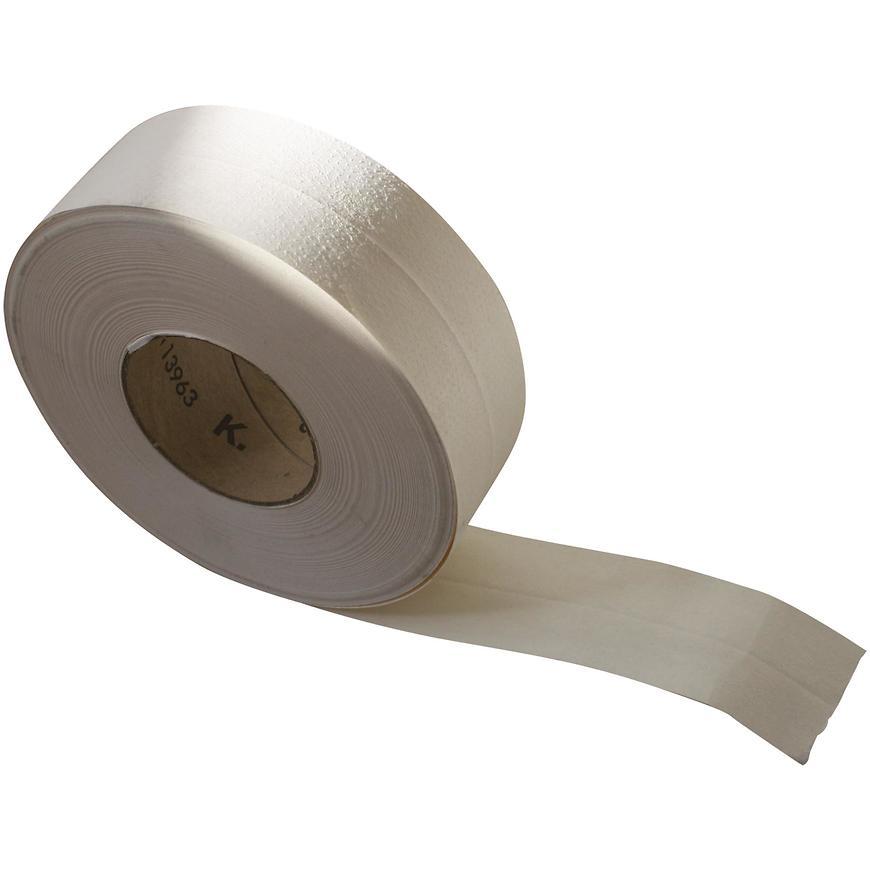 Páska výztužná papírová 23 m x 50 mm
