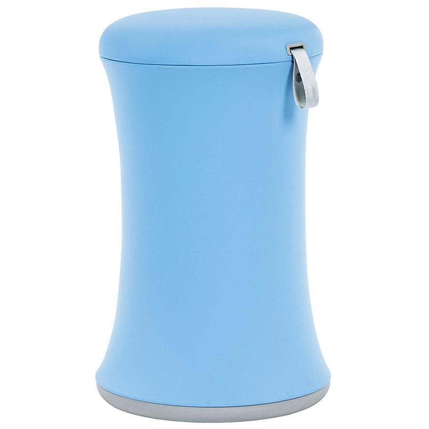 Balanční taburet Dinky, F204 modrá