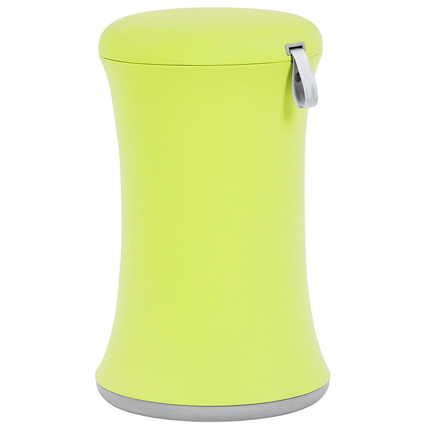 Balanční taburet Dinky, F208 zelená