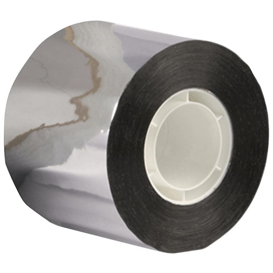 Metalizovaná páska 50 mm x 50 m