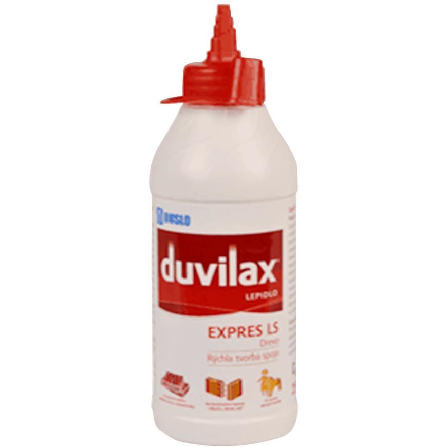 Den Braven Duvilax EXPRES LS 250 g