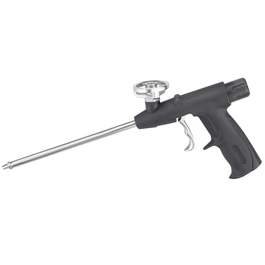 Aplikační pistole na PUR pěny P300