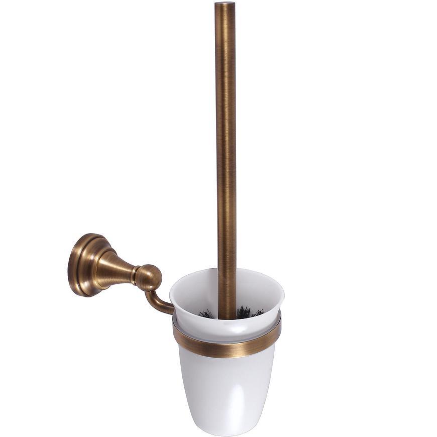 WC štětka MORAVA MKA0500SM