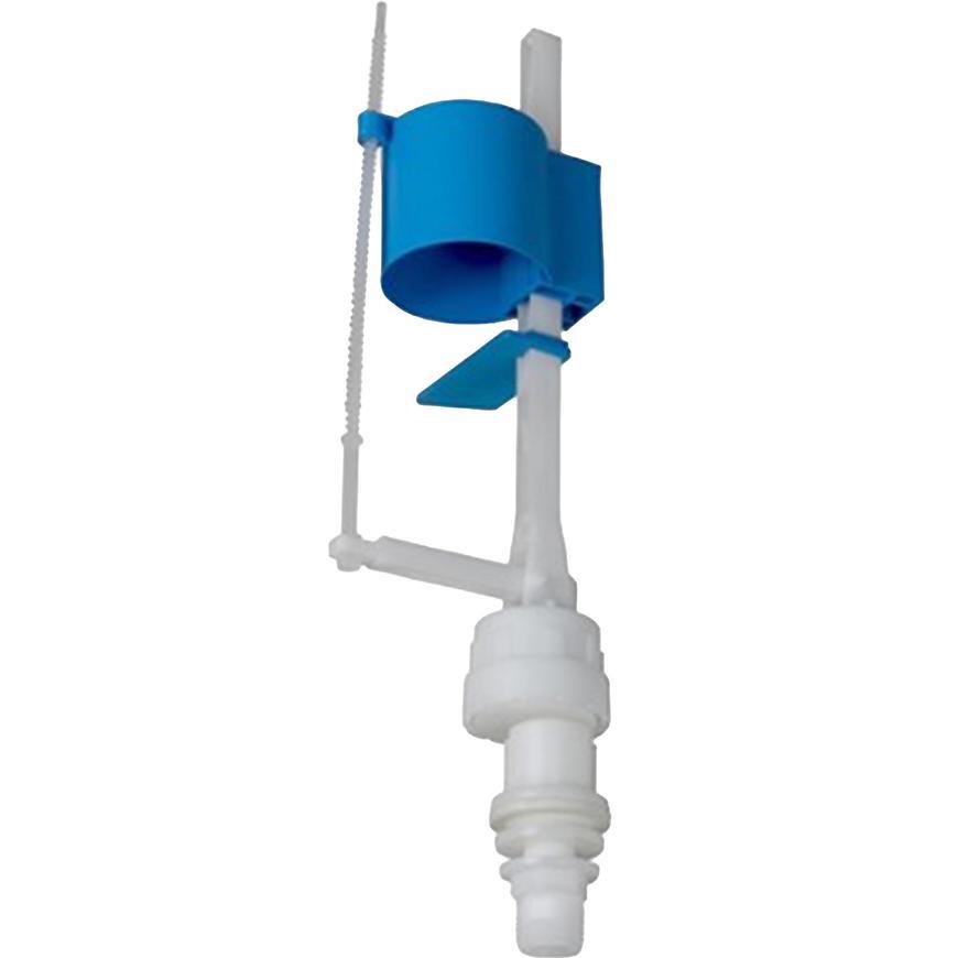 Napouštěcí ventil ke splachování, spodní 1/2 E152