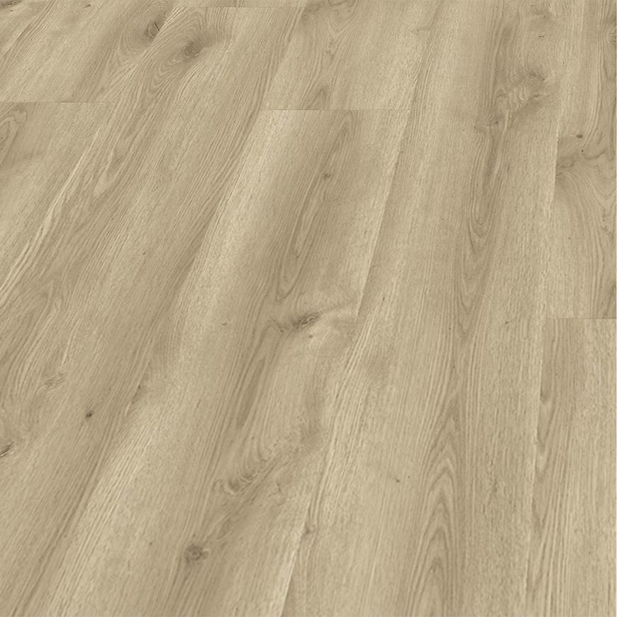 Vinylová podlaha LVT Contemporary Oak Natural 4V 4,2mm-0,55mm