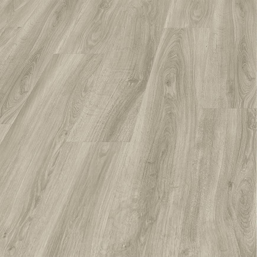 Vinylová podlaha LVT English Oak Grey Beige 4V 4,2mm-0,55mm