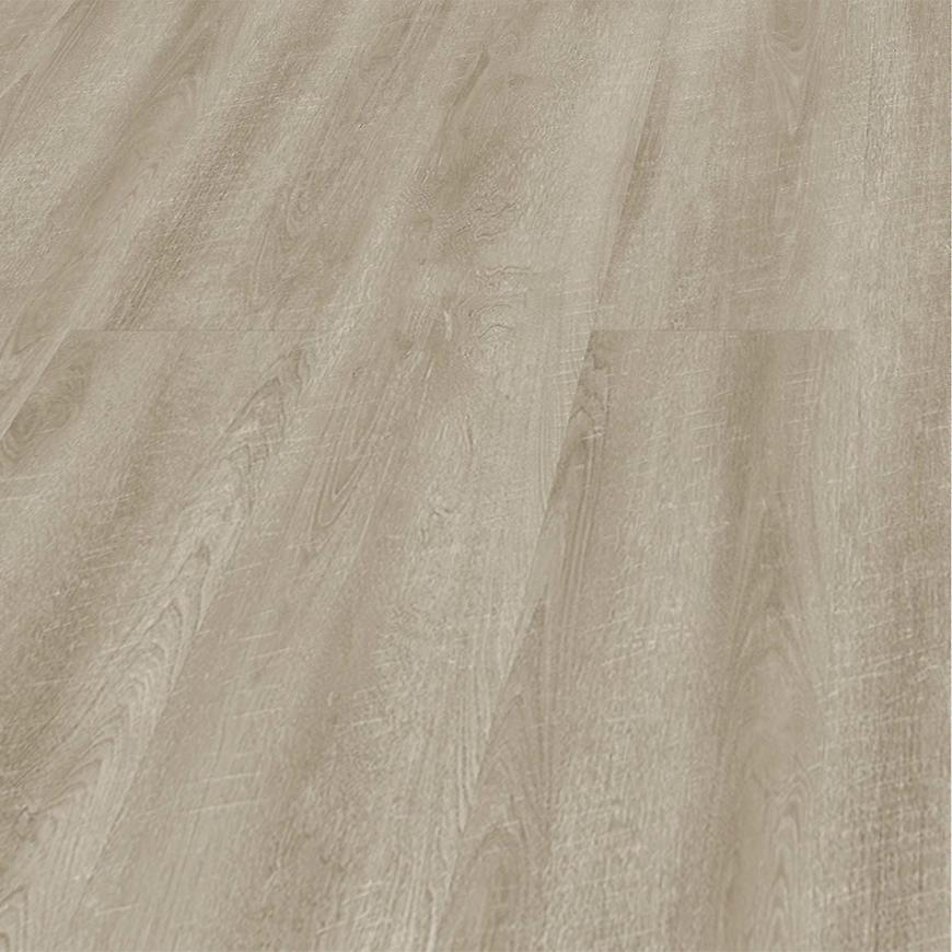 Vinylová podlaha LVT Antik Oak Light Grey 4V 4,2mm-0,55mm