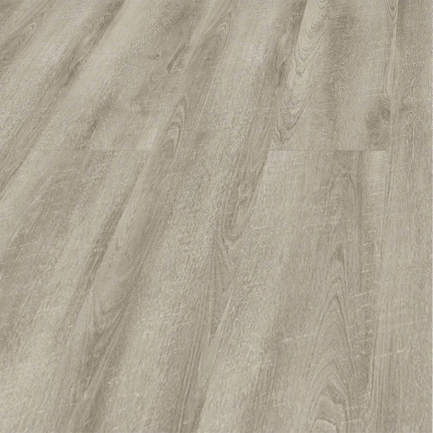 Vinylová podlaha LVT Antik Oak Middle Grey 4V 4,2mm-0,55mm