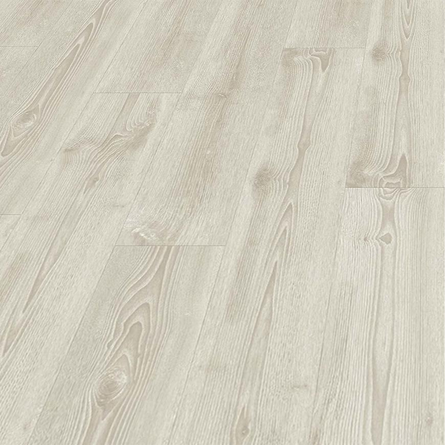 Vinylová podlaha LVT Scandinavian Oak Light Beige 4V 4,2mm-0,55mm