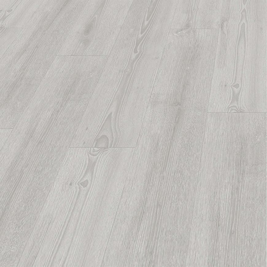 Vinylová podlaha LVT Scandinavian Oak Middle Grey 4V 4,2mm-0,55mm