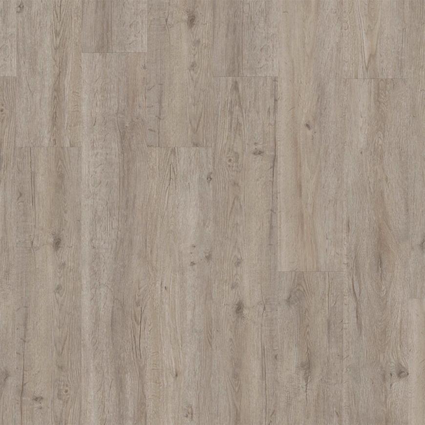 Vinylová podlaha LVT Cosy Oak Brown 4,0mm-0,3mm