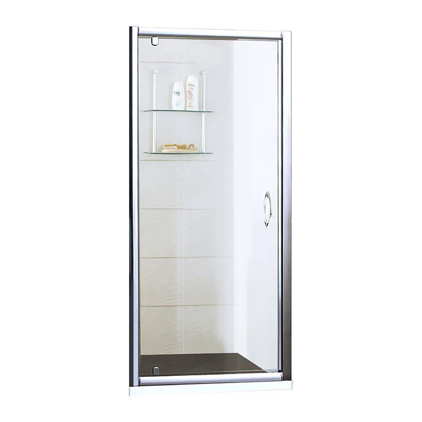 Sprchové dveře