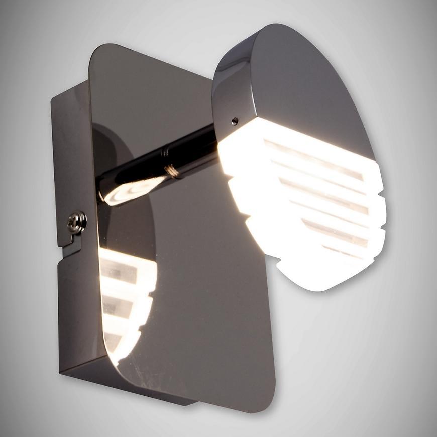 Svítidlo Arto LED 1D  LS1