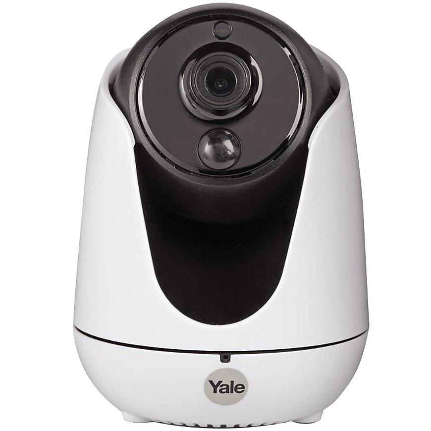 IP kamera - indoor/pano 720p