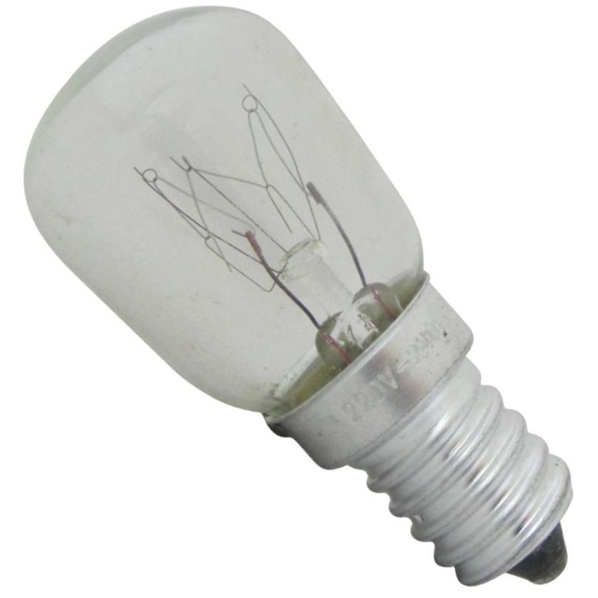 Žárovka pro ledničky ST25 15W