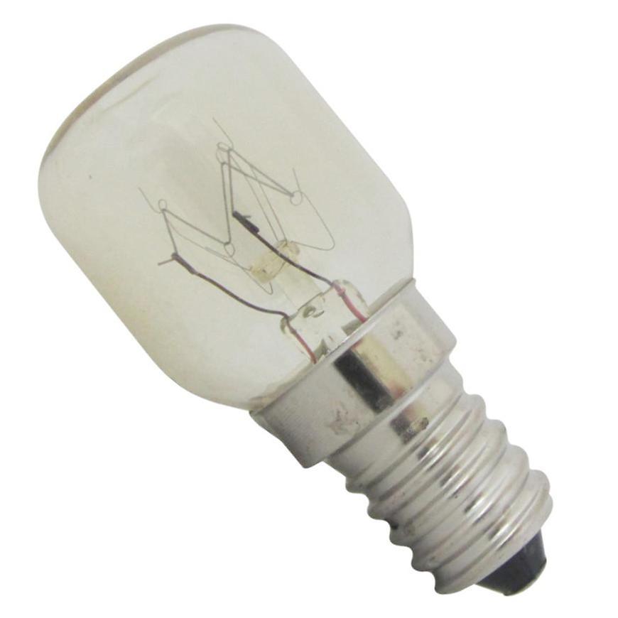 Hood žárovka ST28 25 W