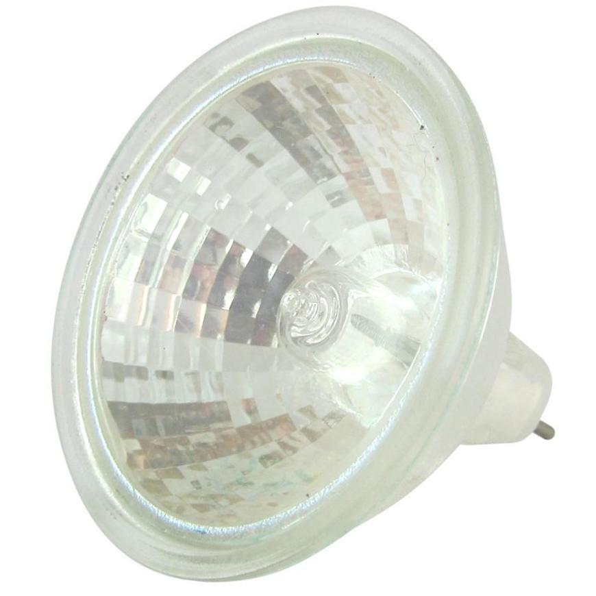 Žárovka MR16 50W 12V
