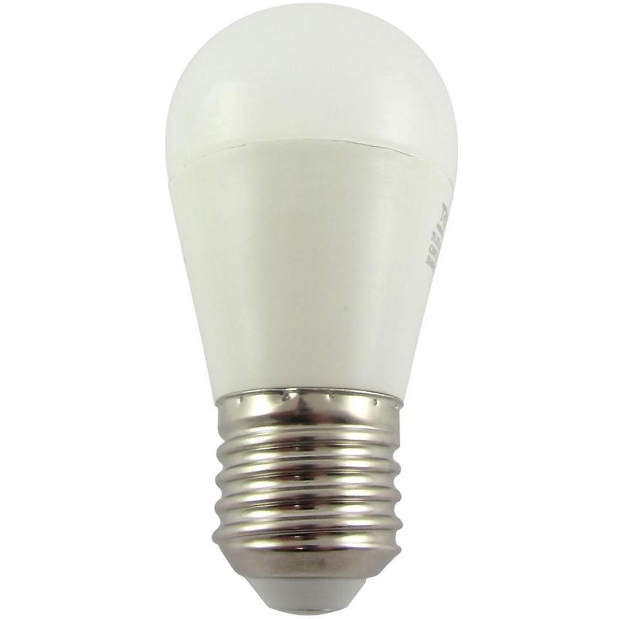 Žárovka TR LED G45 8W 4200K 688lm E27