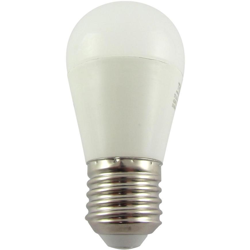 Žárovka TR LED G45 8W 6500K 704 m E27