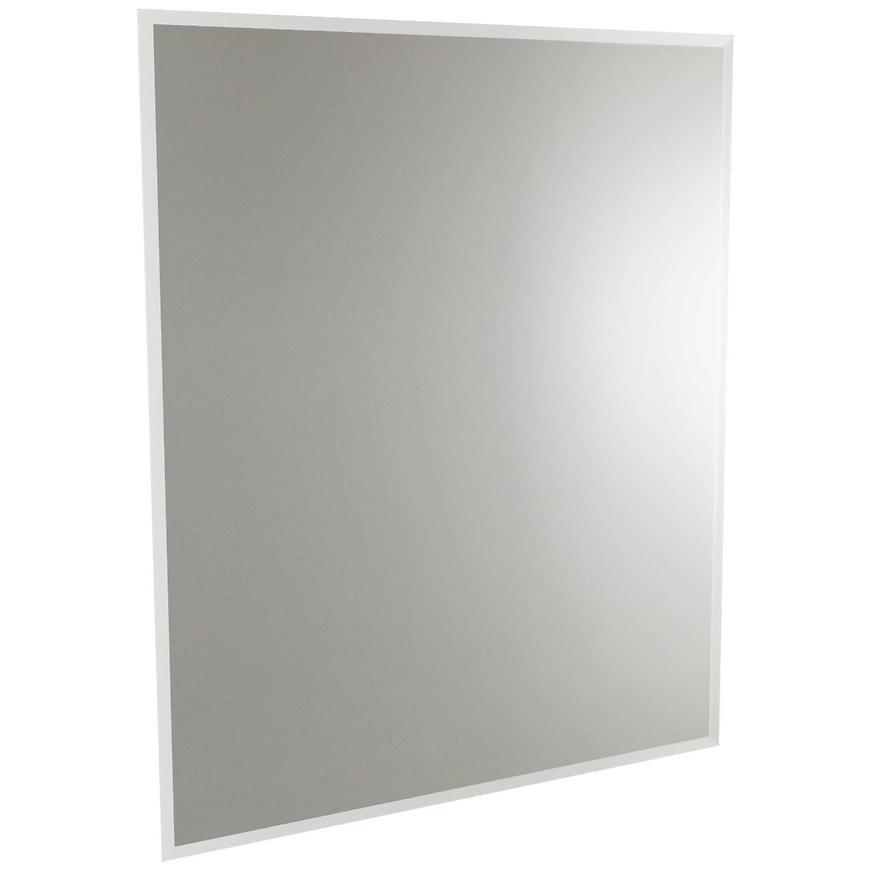 Zrcadlo 60/90 13 fazeta