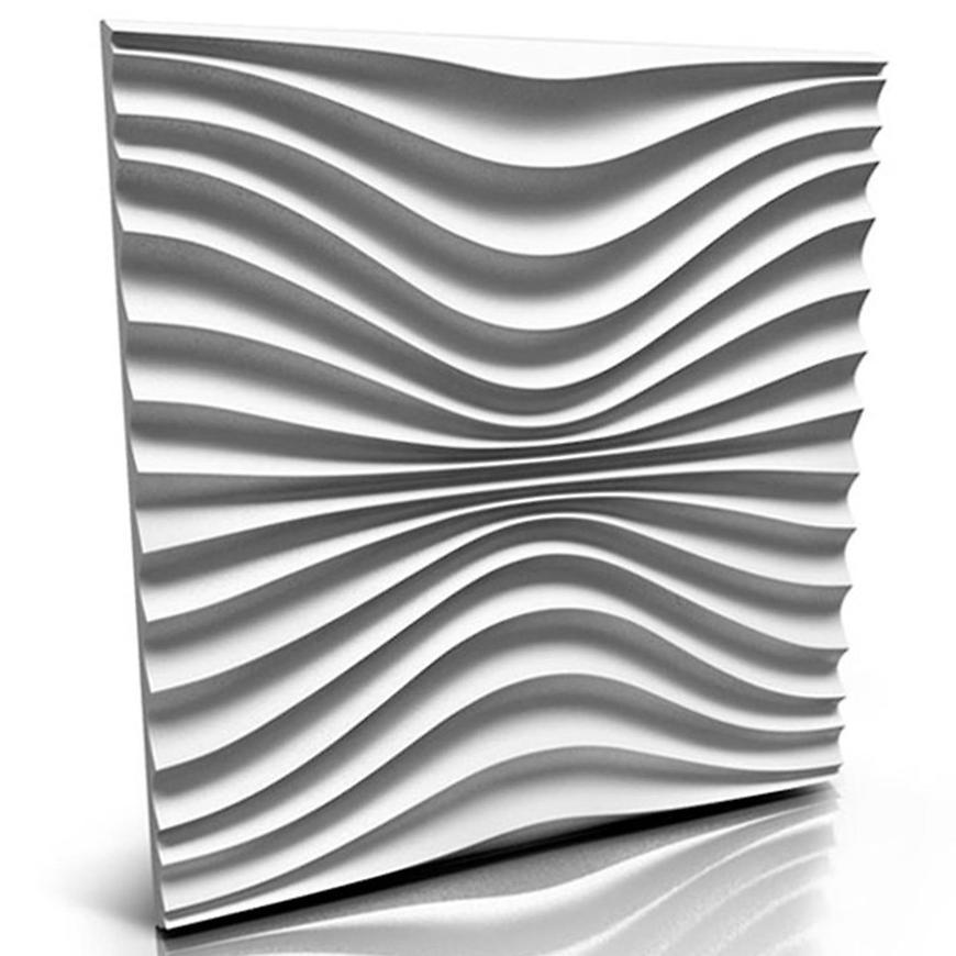 Dekor Madryt 50x50 cm