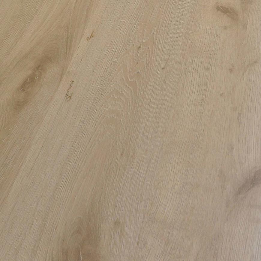 Laminátová plovoucí podlaha Promo 8 mm AC5 WG 3850 Dub Khadi