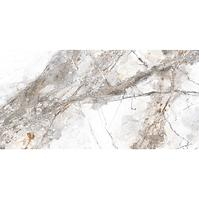 Dlažba Invisible Marble Grey Full Lappato 30/60