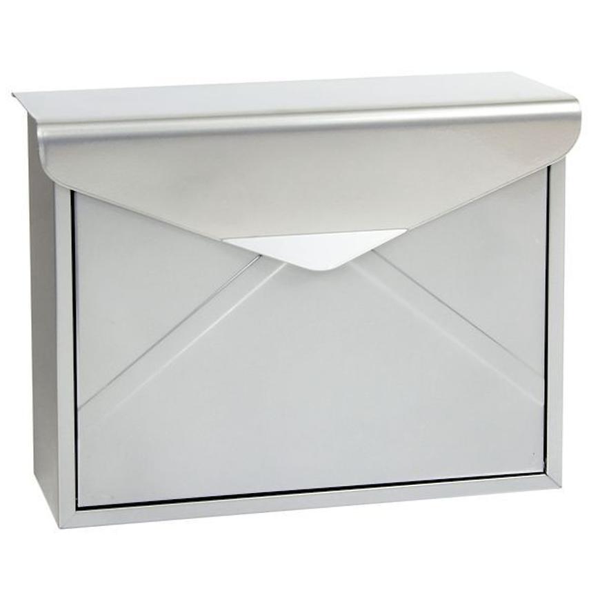 Poštovní schránka BK.57.S