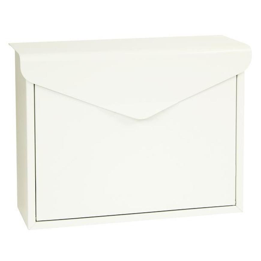 Poštovní schránka BK.57.B