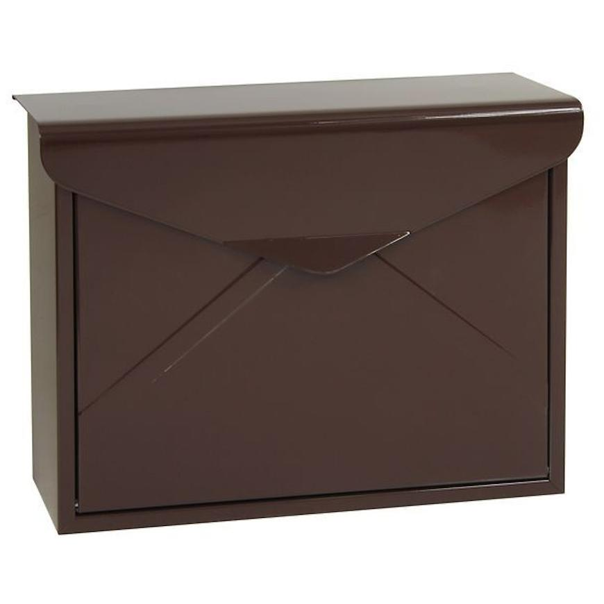 Poštovní schránka BK.57.H