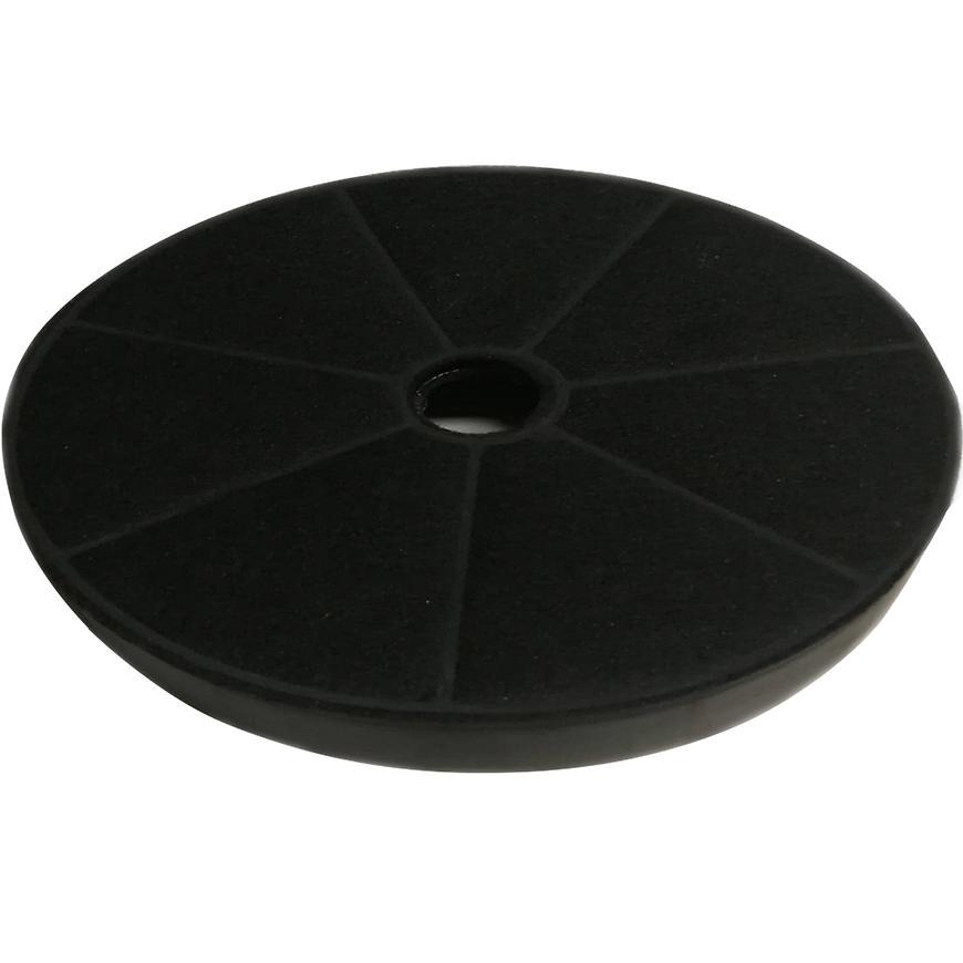 Uhlíkový filtr P30