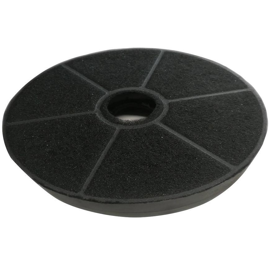 Uhlíkový filtr T300