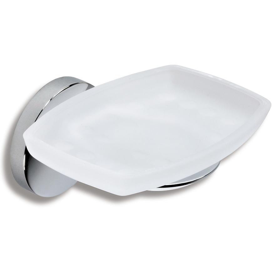 Mýdlenka sklo METALIA 1 6136,0